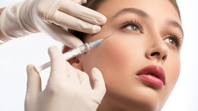 Botox vs Fillers: Which do you need?