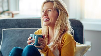5 Habits That Cause Teeth-staining