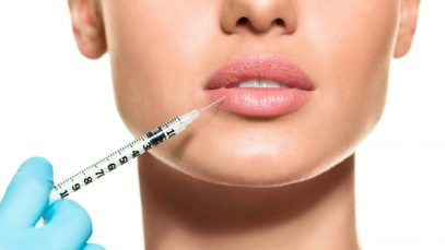 5 Aftercare Tips for Lip Fillers