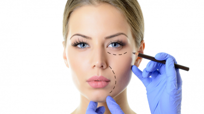 What is a Facial Fat Transfer? (Facial Fat Graft)